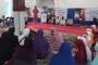 Rumah Zakat Lampung Salurkan Bantuan Program Ramadhan Berdaya