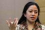 Gerindra Sambut Baik Pertemuan Puan-Prabowo, Bahas Koalisi? PDIP: Mungkin Saja
