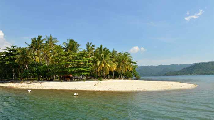Pulau Lok