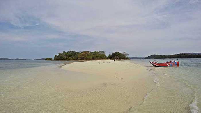 Pulau Lunik