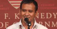 PT Semen Batu Raja Negosiasi PT KAI: Dorong Reaktivasi Jalur Kereta di Lampung