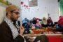 Syech Dari Palestina Ikut Buka Bersama Tapis Blogger