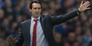 Unai Emery Resmi Gantikan Arsene Wenger di Arsenal