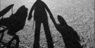 OTK Terduga Pelaku Penculik Anak Resahkan Warga Bandar Lampung
