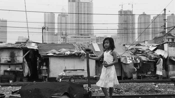 Dimensi, Klasifikasi dan Cara Mengatasi Kemiskinan yang Tepat