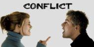 6 Cara Mengatasi Konflik dalam Organisasi agar Tetap Satu Visi