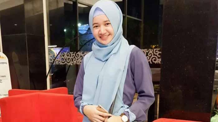 Putri Hijab Management Hari Ini Gelar Ramadhan Fashion Week