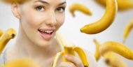 Manfaat Pisang Untuk Kesehatan dan Kecantikan