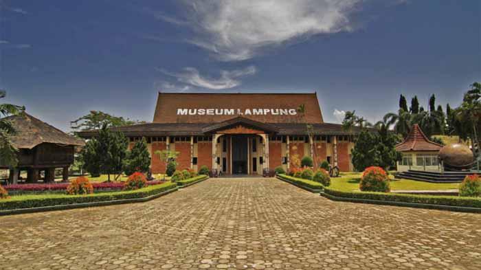 Museum Lampung