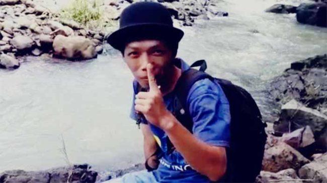 [Kolom] Jahanam dalam Demokrasi Indonesia