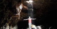 15 Tempat Wisata di Lampung Timur yang Istimewa