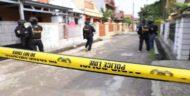 Cerita Dibalik Penangkapan Terduga Teroris di Pringsewu Lampung