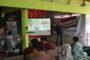 ACT Luncurkan Indonesia Berkurban