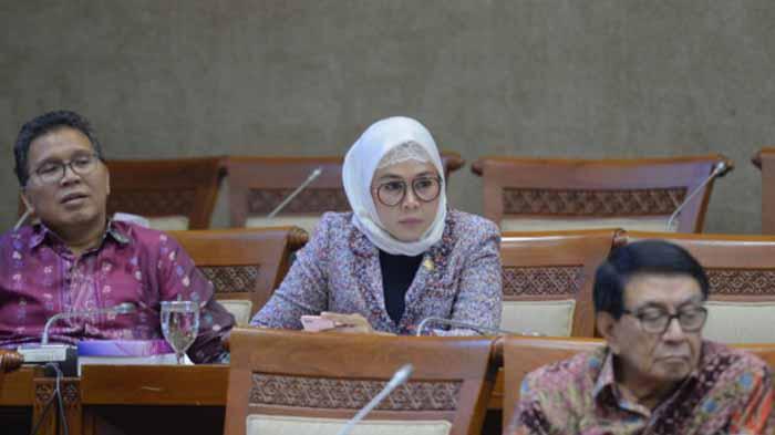Pengelolaan FSRU Lampung Berpotensi Rugikan Negara, PGN Diminta Transparan Laporkan Keuangan
