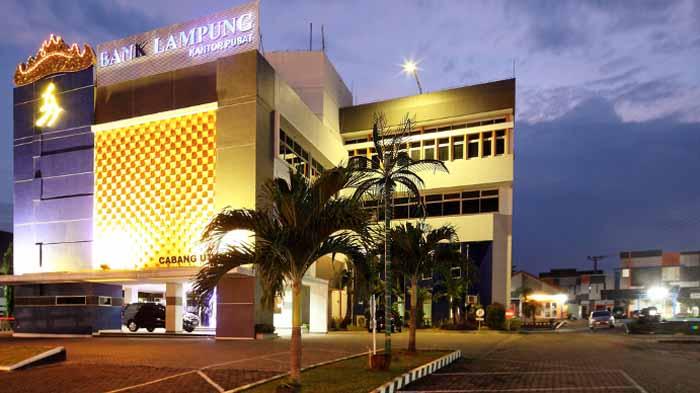 Bank Lampung