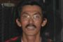 Calon DPD RI Dapil Lampung, Ben Bella Siap Jadi Penyambung Lidah Rakyat