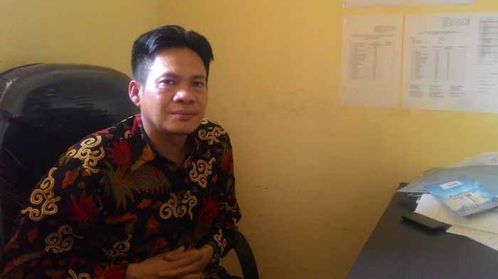 Bawaslu Tindak Lanjuti Dugaan Pelanggaran yang Dilakukan Eva Dwiana dan Rakhmat Husein