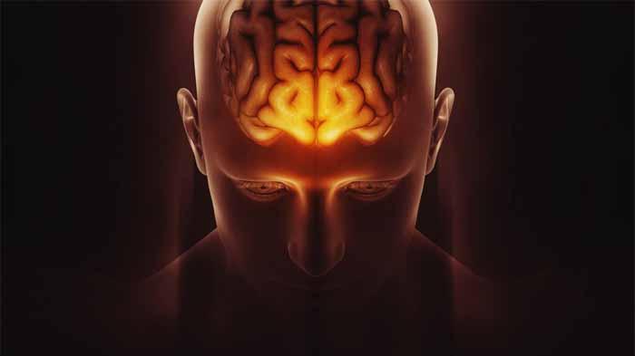 Cara Mengobati Epilepsi
