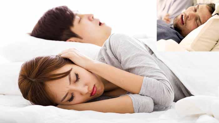 Bahaya Tidur Setelah Sahur Bagi Kesehatan, Ini Kata Dokter Spesialis
