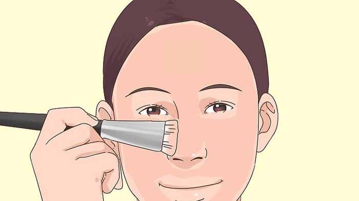 Cara Mengobati Vitiligo dengan Jahe