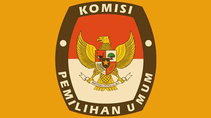Komisi Pemilihan Umum (KPU)