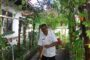 Kelurahan Kotasepang Bandar Lampung Optimisi Juara Lomba Kelurahan Se-Lampung
