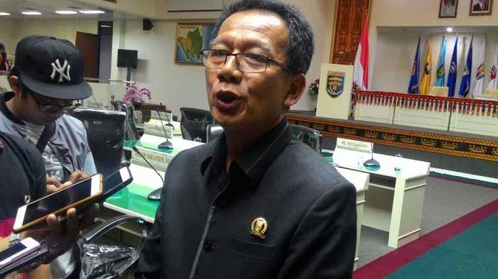 Pansus Akan Panggil Kepolisan, Kejaksaan dan BPK Untuk Audit Lembaga Penyelenggara Pemilu