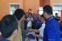 NasDem Lampung Selatan Serahkan Berkas Bacaleg ke KPU