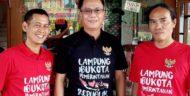 Keputusan Pemindahan Ibu Kota Negara Setelah Pilpres 2019, Bagaimana Persiapan Lampung?