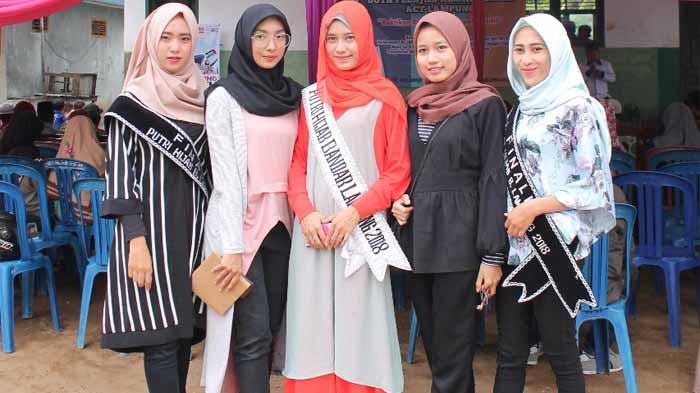 Bahagiakan Anak Yatim, DPK ACT Lampung Sukses Gelar Konser Amal