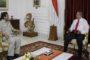 Prabowo Temui SBY Sekitar Pukul 6 Sore Ini, Tapi Tidak Bahas Politik