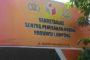 Bawaslu Putuskan Arinal Nunik Tidak Terbukti Lakukan Politik Uang