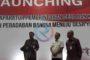 Mendagri: Gunakan Dana Desa Dengan Benar