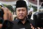Zainudin Hasan Divonis 12 Tahun Penjara, Lebih Ringan Dari Tuntutan JPU