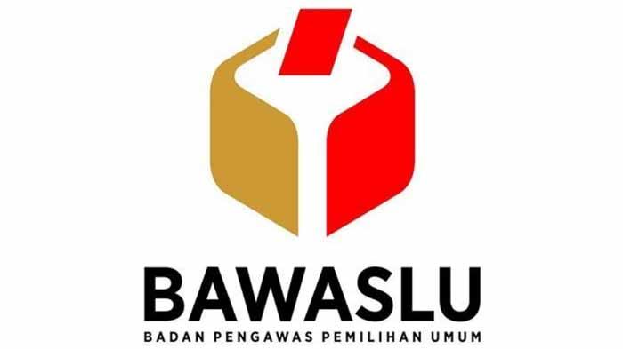 Bawaslu