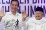 BW Sebut Pasangan Jokowi-Ma'ruf Bisa Didiskualifikasi, Ini Pelanggarannya
