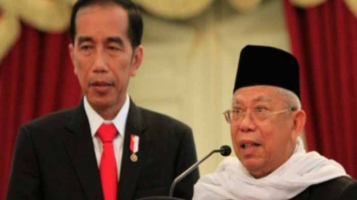 Forum Relawan Jokowi Lampung Segera Dideklarasikan