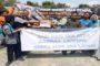 MKKS SMK Bandar Lampung Sumbang Rp14 Juta Korban Gempa Lombok Lewat ACT Lampung