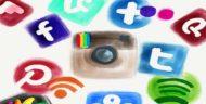 Buntut Dari Aksi 22 Mei, Pemerintah Batasi Akses ke Media Sosial dan WhatsApp