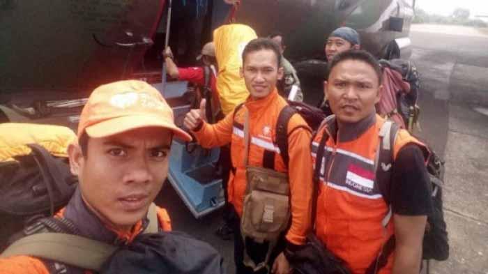 Relawan Rumah Zakat