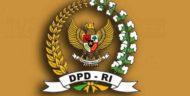 Ini kata 'Senator Caping' dan 'Senator Babaranjang' Pasca Penetapan DCT DPD RI