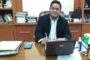 Pengembangan Kampus, UM Lampung Canangkan Program Strategis