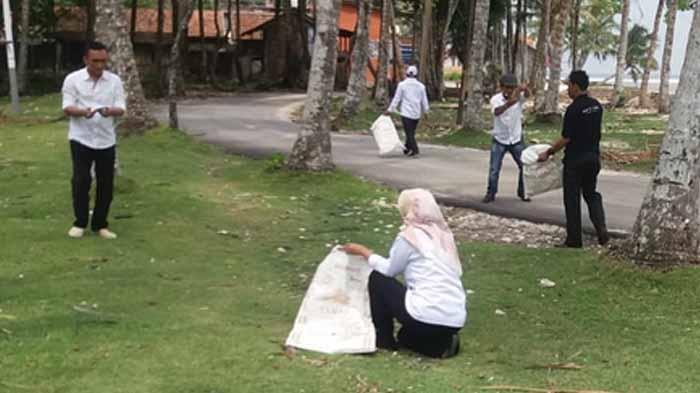 GRN Lampung