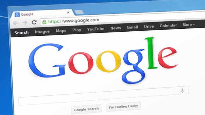 Google Berjanji Tutup Pintu Iklan Politik Jelang Pilpres 2019