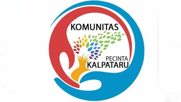 Komunitas Pecinta Kalpataru