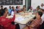 Pemprov Lampung Siap Menyambut Kedatangan Tim Ekspedisi Gubernur APPSI