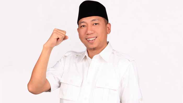 Soal Mitigasi Bencana Indonesia, Ini kata Rahmat Mirzani Djausal