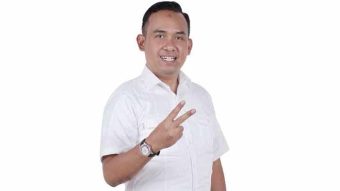 Soal Miftahul Jannah, Rizaldi Adrian Ajak Masyarakat Indonesia Sikapi dengan Bijak