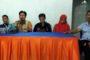 Bawaslu Bandar Lampung Buka 'Kran' Informasi Terkait Aturan Pemilu