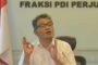 Budiman Sudjatmiko Sebut 'Penyerang' Jokowi Sekuler yang Baru Belajar Ngaji